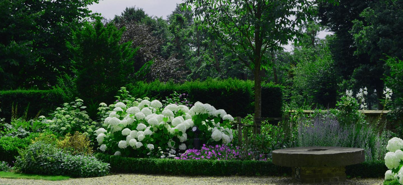 tuinen degryse joery deinze tuinonderhoud tuinaanleg deinze